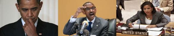 Obama-Kagame-Susan-Rice.png