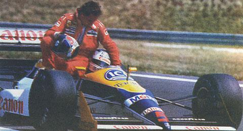 1988nigelmansellgerhardsh5.jpg