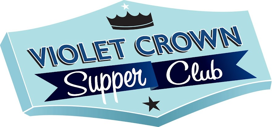 Violet Crown Supper Club