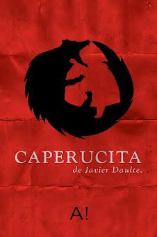"""Caperucita"""