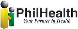www.philhealth.gov.ph
