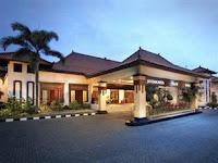 Hotel Di Yogyakarta Bintang 4 - Jogjakarta Plaza Hotel
