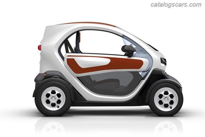 صور سيارة رينو تويزى 2012 - اجمل خلفيات صور عربية رينو تويزى 2012 - Renault Twizy Photos Renault-Twizy_2012_800x600_wallpaper_02.jpg