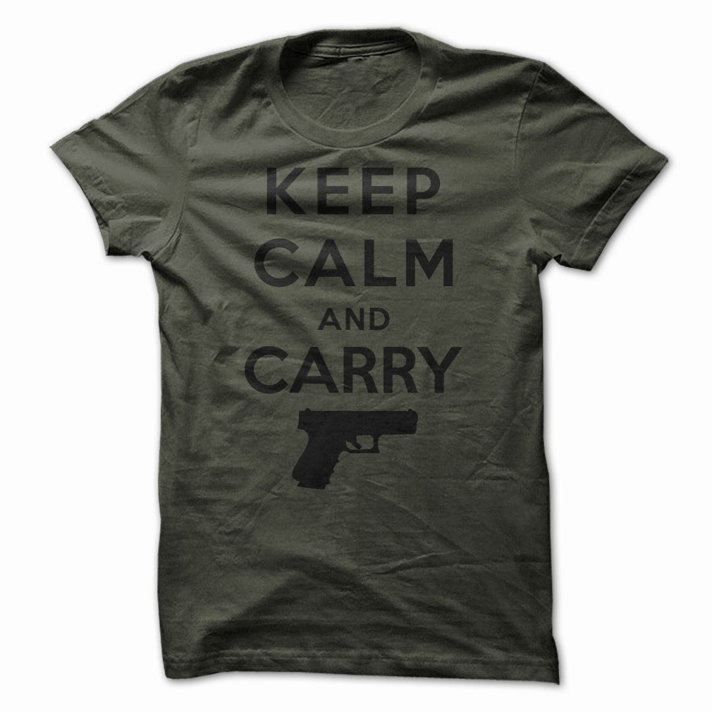 https://www.sunfrogshirts.com/keep-calm-and-carry-a-gun-shirt.html?15501