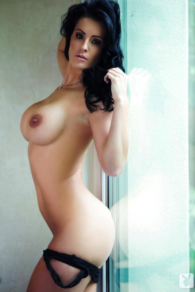 hot sexy naked tv