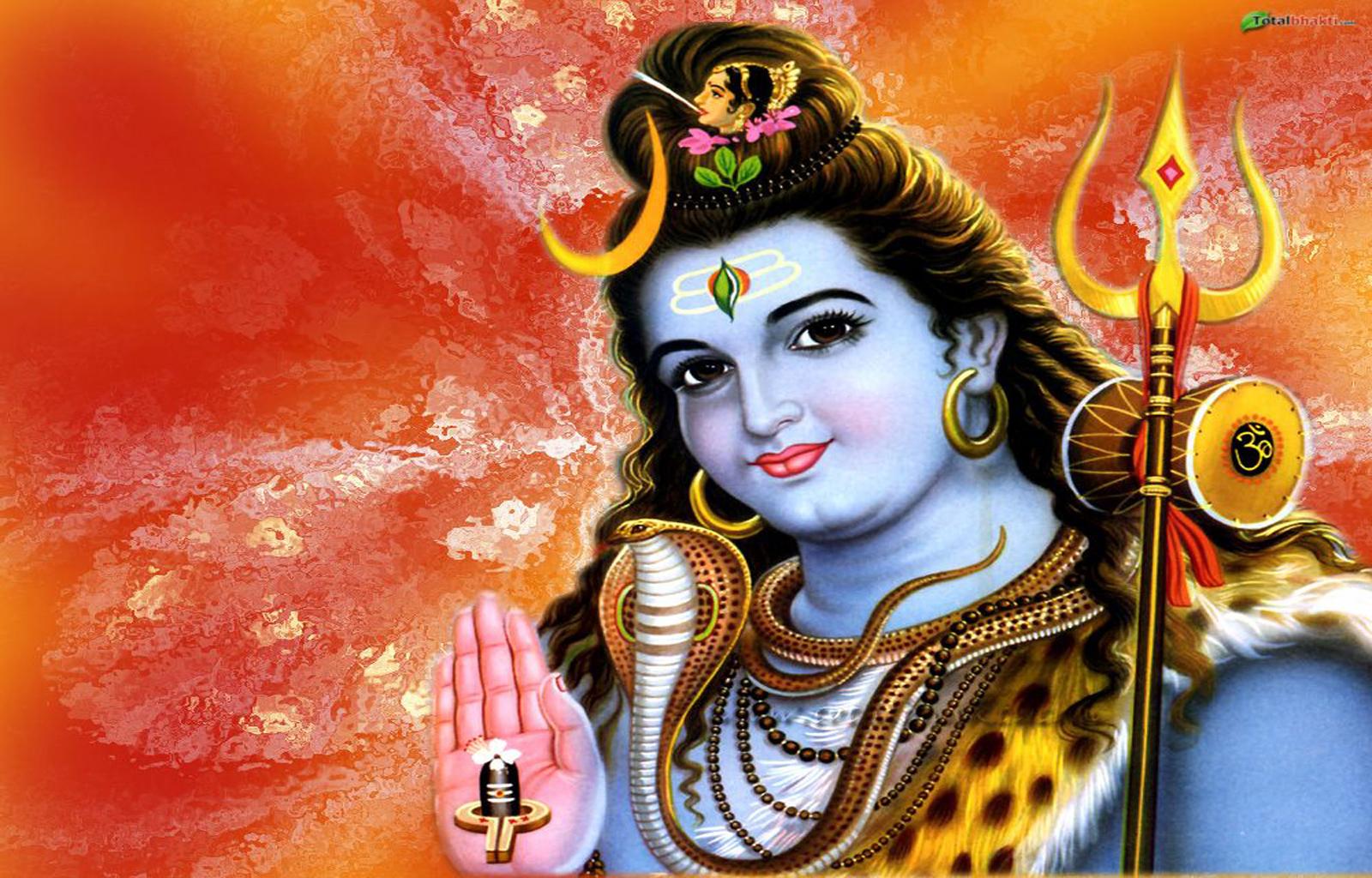 http://4.bp.blogspot.com/-OFPB5QiIEXI/T5L0MMefNSI/AAAAAAAAYvE/DUbt0cd-fNg/s1600/Lord-Shiva-70.jpg