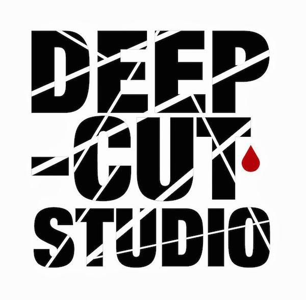 Deep-Cut Studio - A Proud Challenge Sponsor