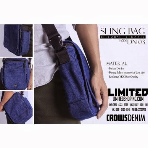 http://limitedshoping.com/crows-denim-bag/denim-sling-bag_dn-03