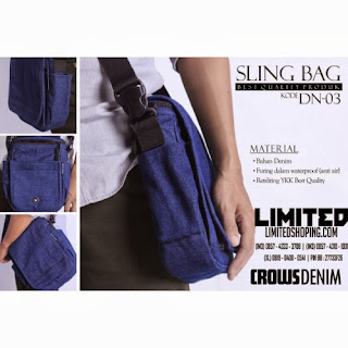 http://limitedshoping.com/crows-denim-bag/denim-sling-bag_dn-03