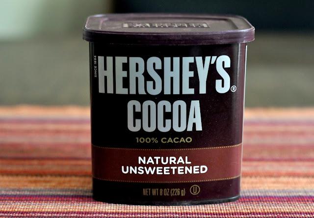 Hersheys-Natural-Unsweetened-Cocoa-tasteasyougo.com
