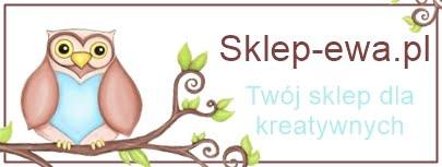 SKLEP-EWA.PL