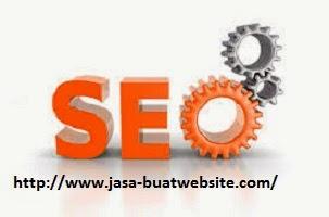 Jasa Desain Web Seo