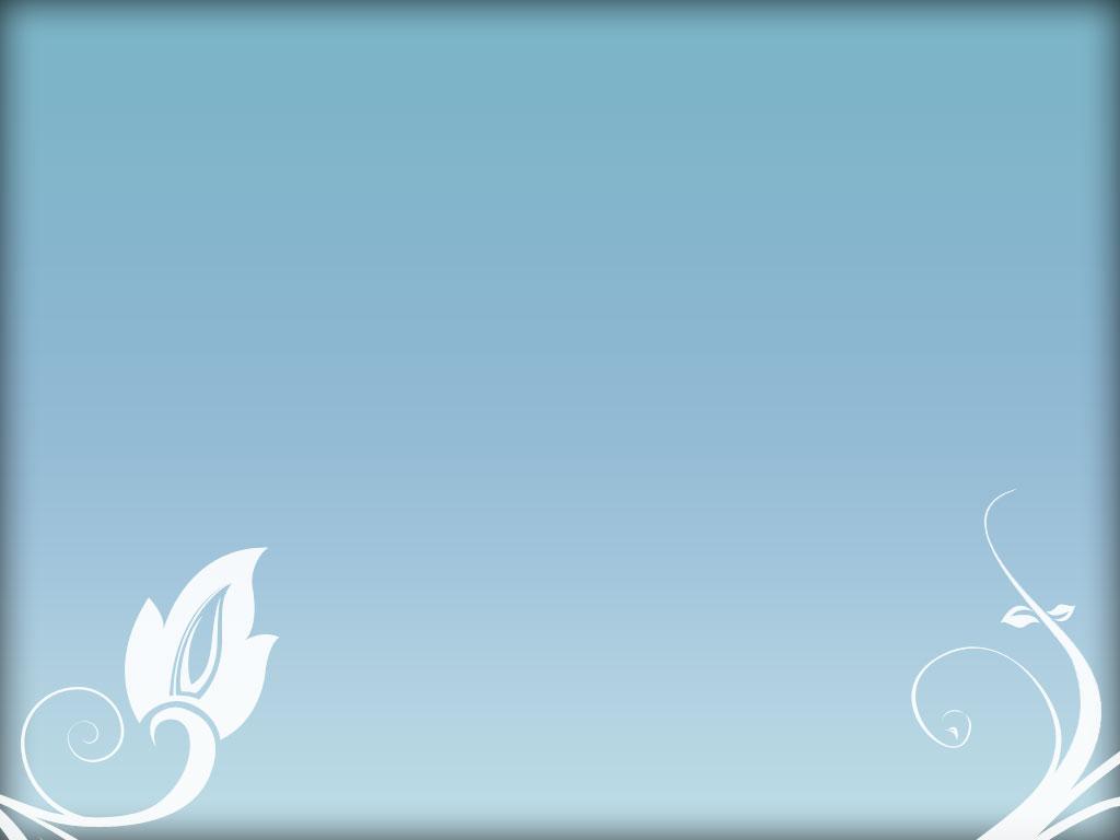 Background design templates free toneelgroepblik Choice Image