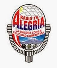 radio-alegria