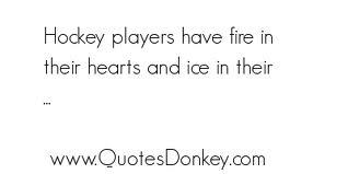 magazines 24 hockey quotes inspirational hockey quotes