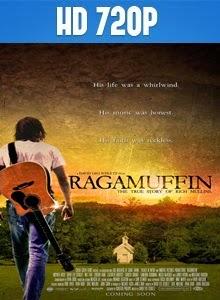 Ragamuffin 720p Subtitulada 2014