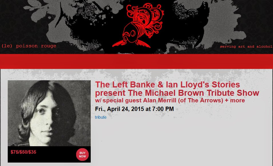 http://lepoissonrouge.com/lpr_events/the-left-banke-ian-lloyds-stories-april-24th-2015/