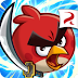 Angry Birds Fight APK 1.2.1 Latest Version Download