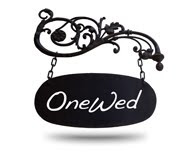 One Wed