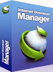 http://freefullsoftware0.blogspot.com/2013/11/internet-download-manager-idm-617.html