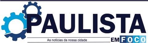 Jornal Paulista em Foco
