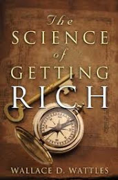 A must read for anyone who wants to make more money