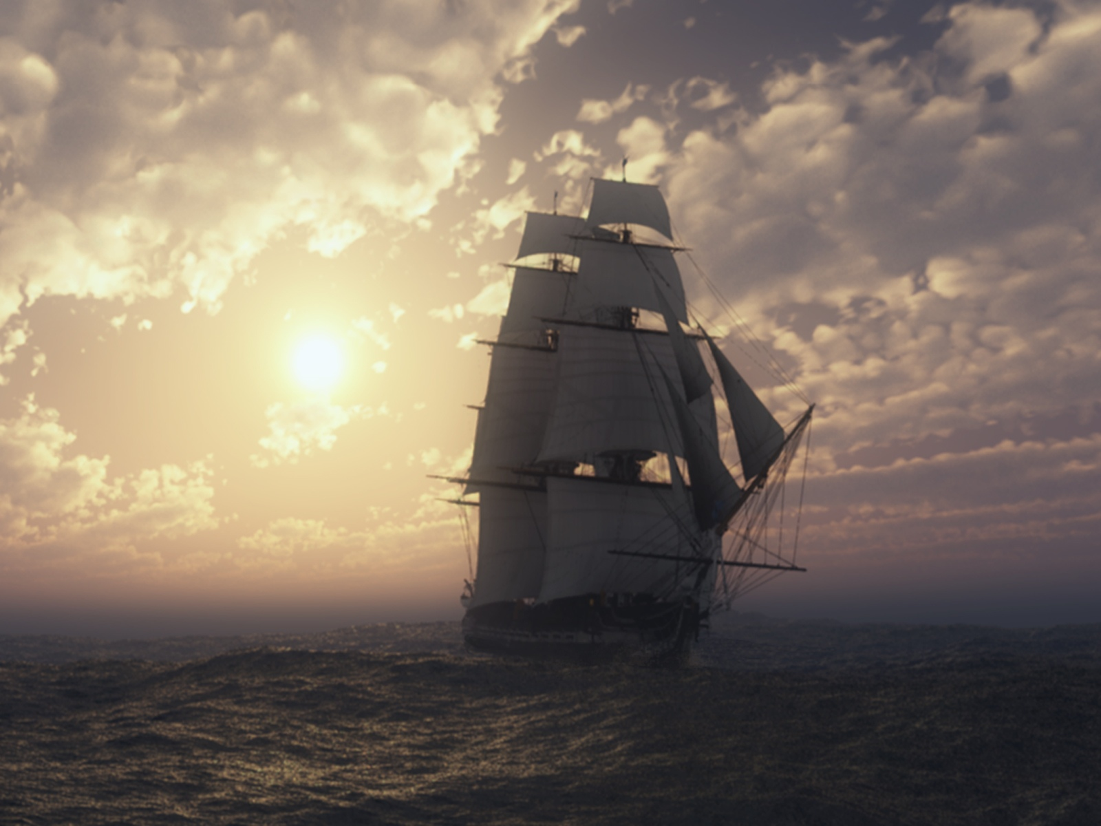 http://4.bp.blogspot.com/-OFaXMa82Lyw/UJWQyQk_zkI/AAAAAAAABEs/My_2wGBMSJ4/s1600/3D+Pirates+of+Caribbean+ships+wallpapers+(26).jpg