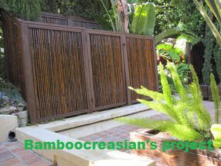 U003dWholesale Bamboo Fencing Bamboocreasian.com |quality Bamboo Fencing  Wholesale/bamboo+fence(Wholesale Bamboo Fence Buy Cheap Bamboo ...