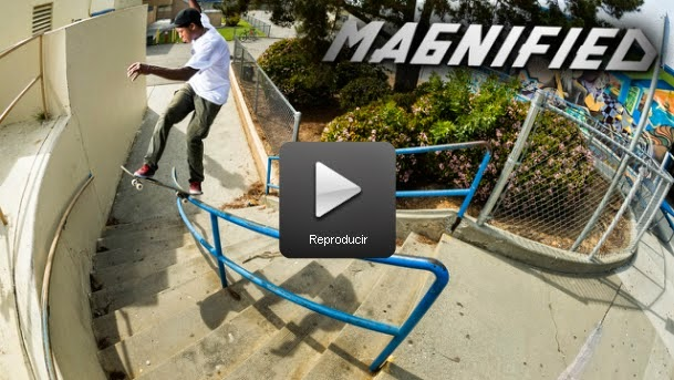 http://www.thrashermagazine.com/articles/videos/magnified-ishod-wair-082014/