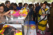 Telugu Hero Uday Kiran Condolences-thumbnail-18