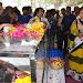 Telugu Hero Uday Kiran Condolences-mini-thumb-18