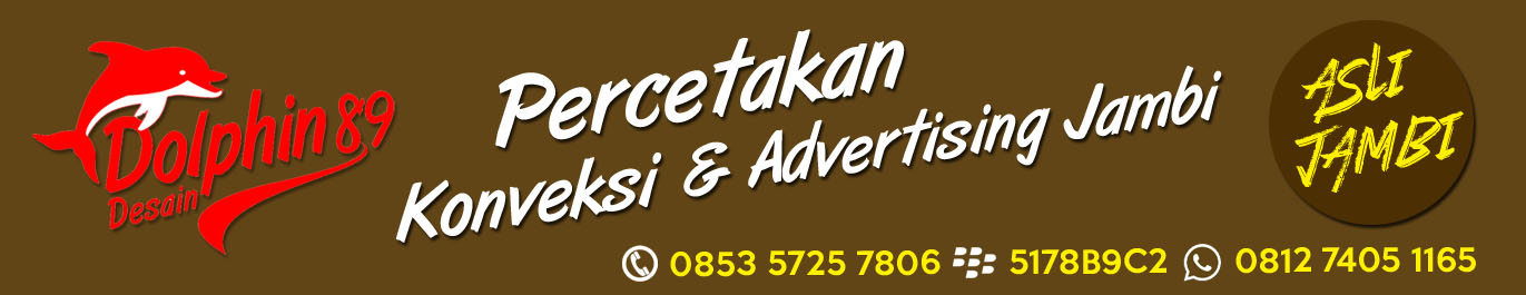 0853 5725 7806 Percetakan Jambi, Advertising, Cetak Undangan Jambi, Cetak Buku Yasin Jambi