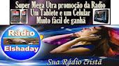 RADIO ELSHADAY