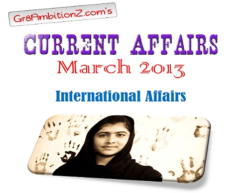 current affairs 2013 free download