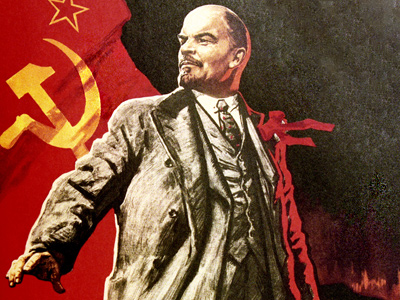 Lenin Kimdir Kısaca, Lenin Resimleri, Lenin Biyografisi, Hakkında Bilgi