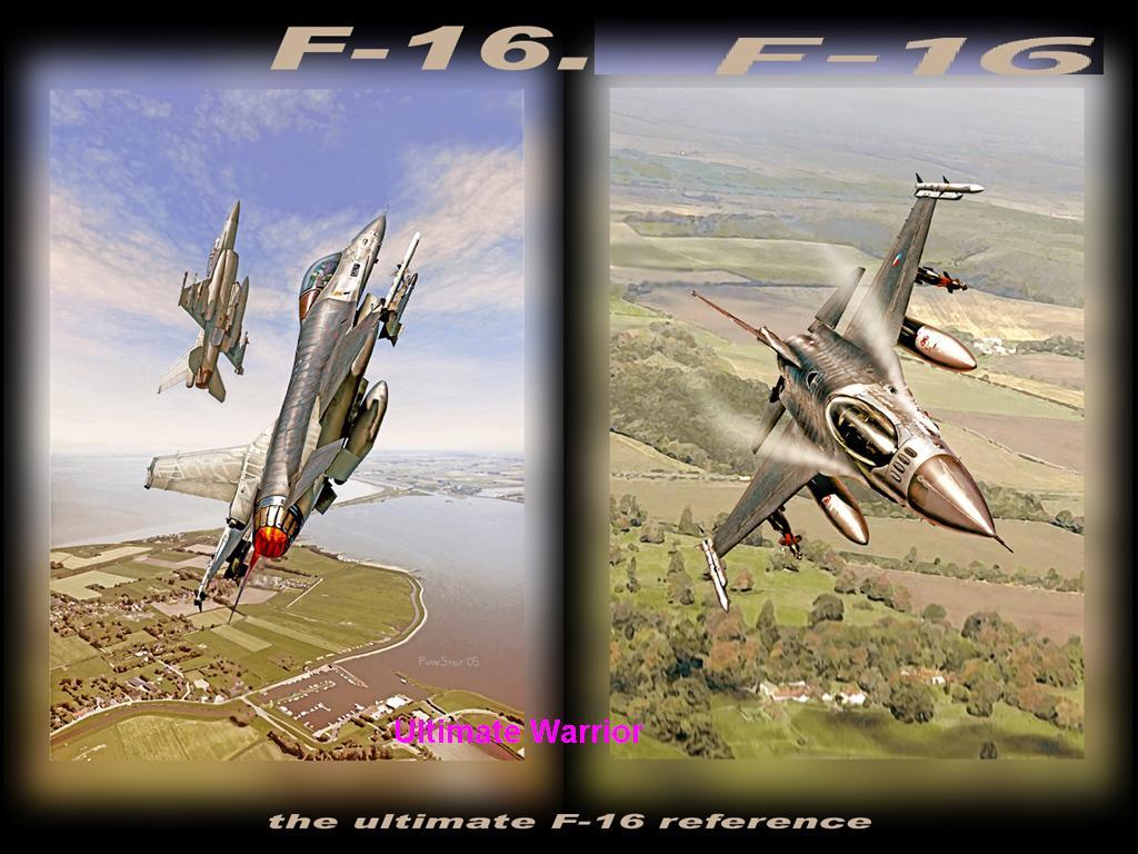 http://4.bp.blogspot.com/-OFg7fSdVrso/Tt0IoO8BZ5I/AAAAAAAAFYY/ocXzSZvP_A0/s1600/F16+jet+swir+Walpaperl+%252810%2529.jpg