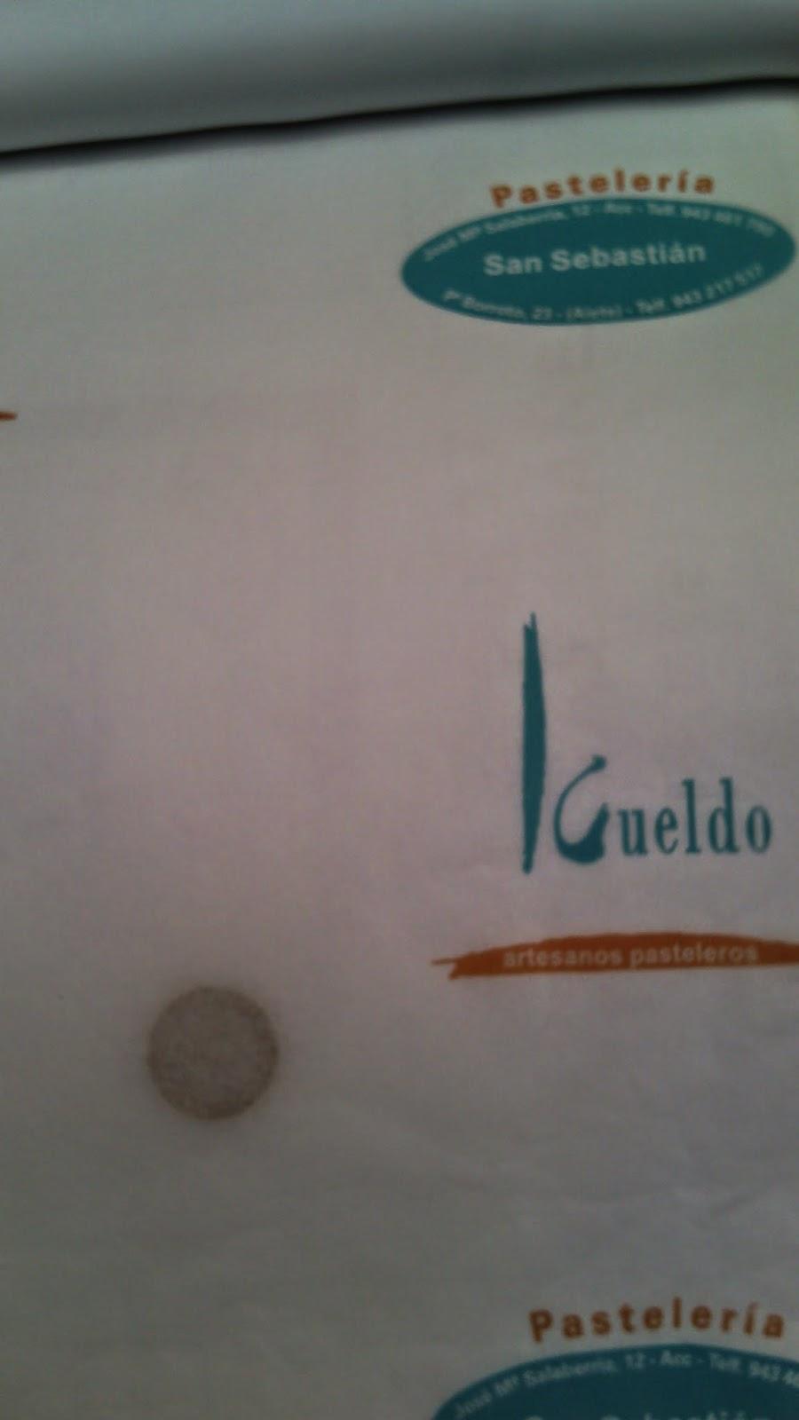 papel celulosa blanco 30 grs. satinado brillo a 1 cara
