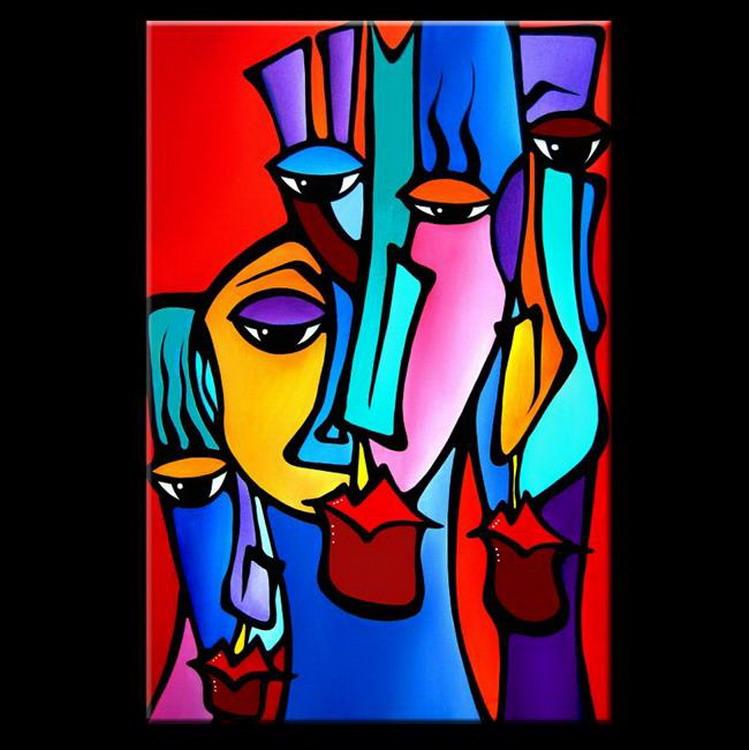 Im Genes Arte Pinturas Arte Abstracto Pinturas