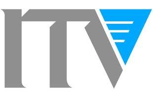ITV Network logo 1989
