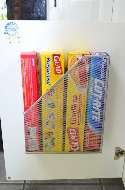 ideas_organizacion_hogar_cocina_baño_complementos_ropa_lolalolailo_07