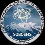 Visite el blog de SOBOEFIS