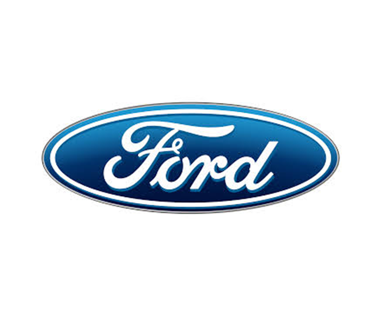 ford motor company stock dividend calendars 2016 car release date. Cars Review. Best American Auto & Cars Review