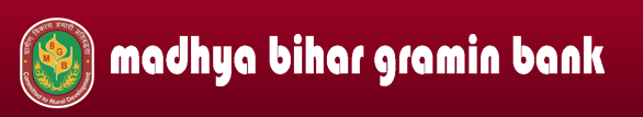Madhya Bihar Gramin Bank Patna Result Merit list