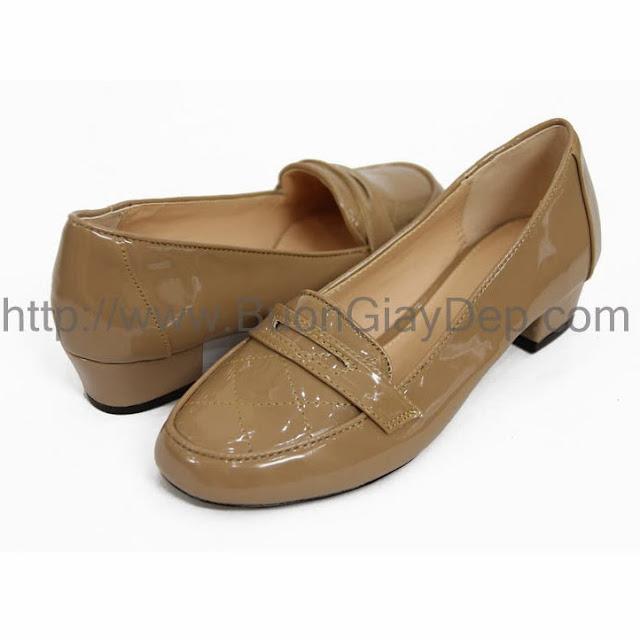 Chỉ bán buôn giày nữ XK tại HN, giao hàng toàn quốc