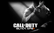 Call of Duty Black Ops 2 Türkçe Yama İndir !