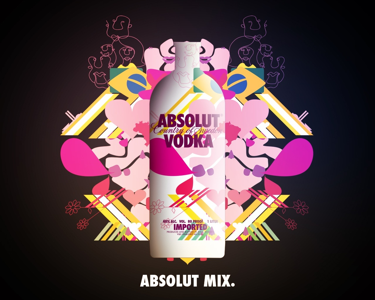 http://4.bp.blogspot.com/-OFl-jyFmpqc/TtzKlmxGx0I/AAAAAAAAByw/uS51sALIMCc/s1600/absolut+wallpaper-girzl.blogspot.com-absolut_vodka_mix_1280x1024_wallpaper.jpg