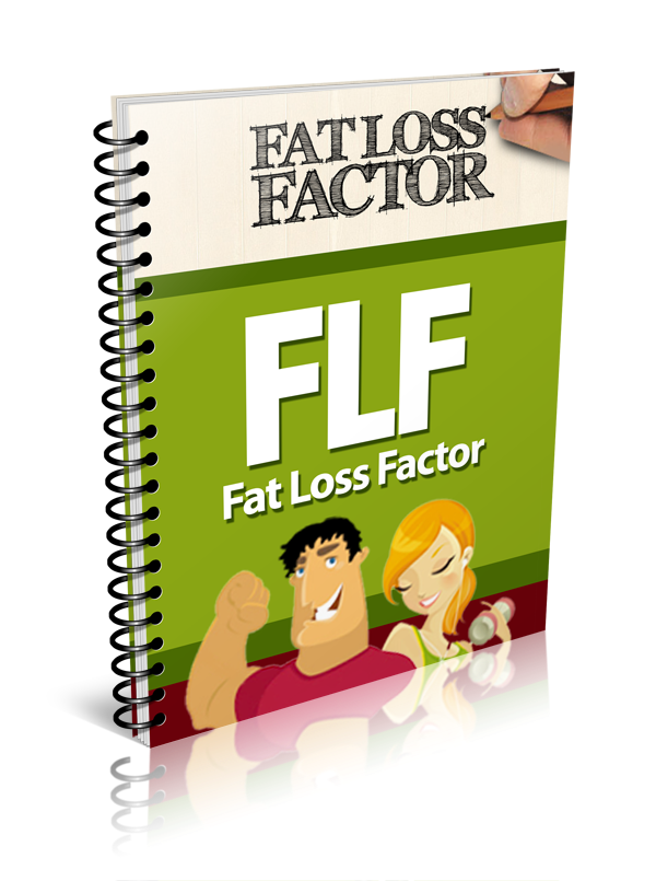 No Think Diet Membership Review by Fatlossfactor Creator, Dr. Charles