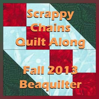 scrappy chain qal