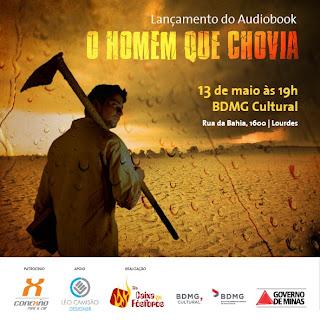 http://ciacaixadefosforos.blogspot.com.br/2013/05/audiobook-o-homem-que-chovia-peca-o-seu.html