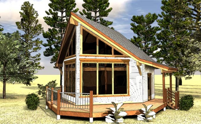 small cabin house plans with loft on small house plans under 1000 sq ft